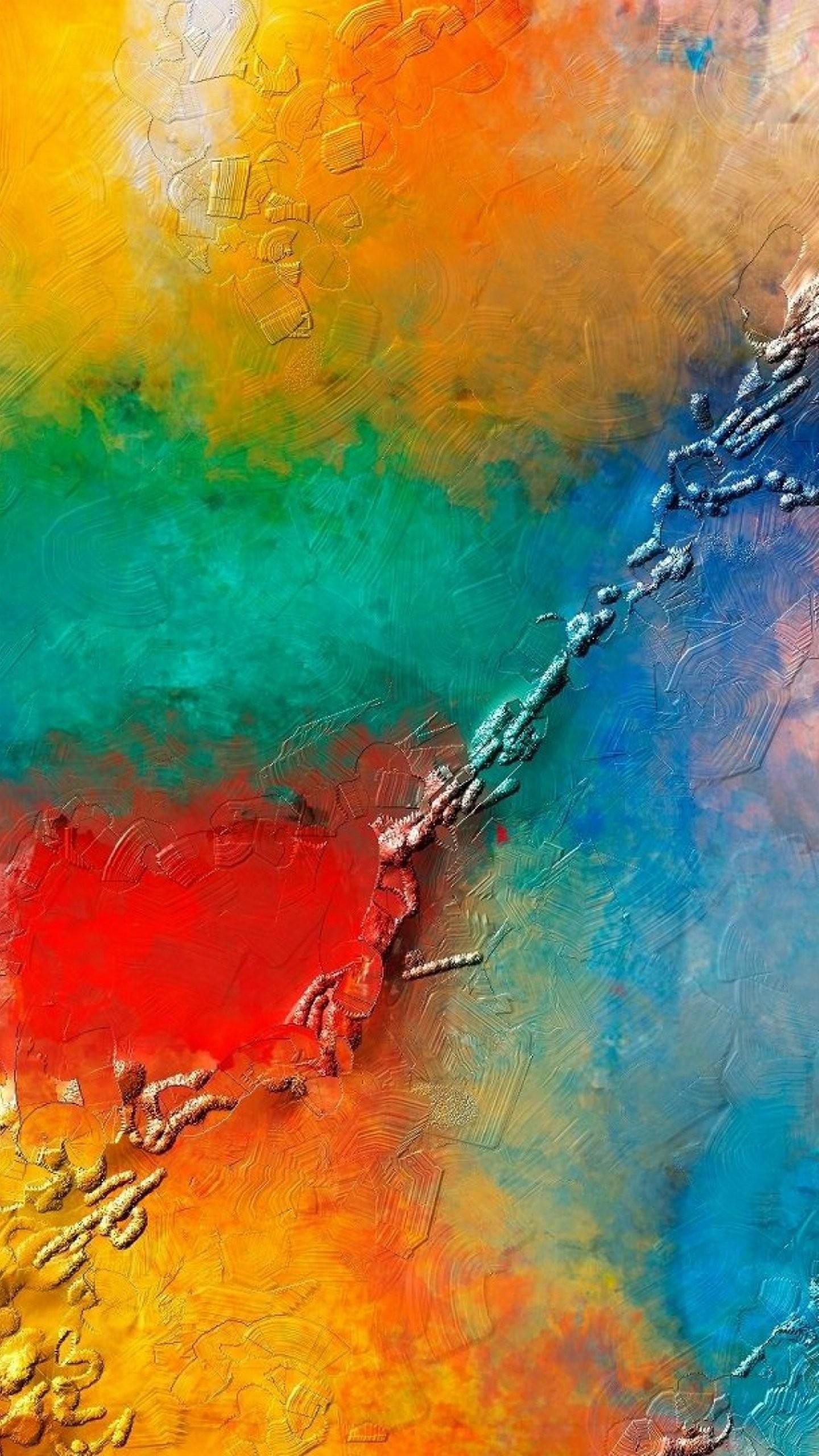 Qhd Wallpaper ·① Download Free Beautiful Hd Backgrounds