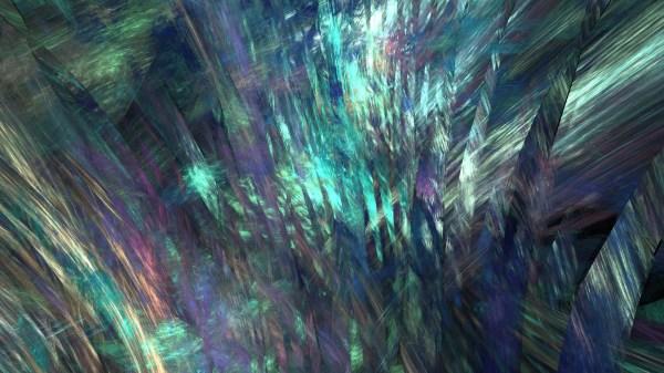 Fractal Background Wallpapertag