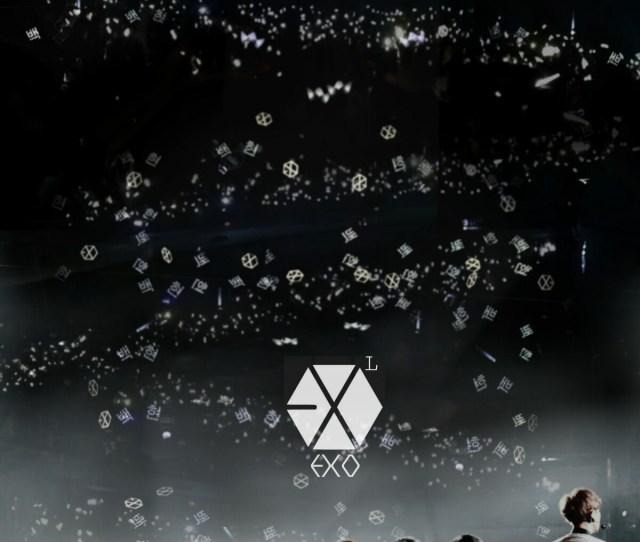 X Hd Wallpaper Background Id