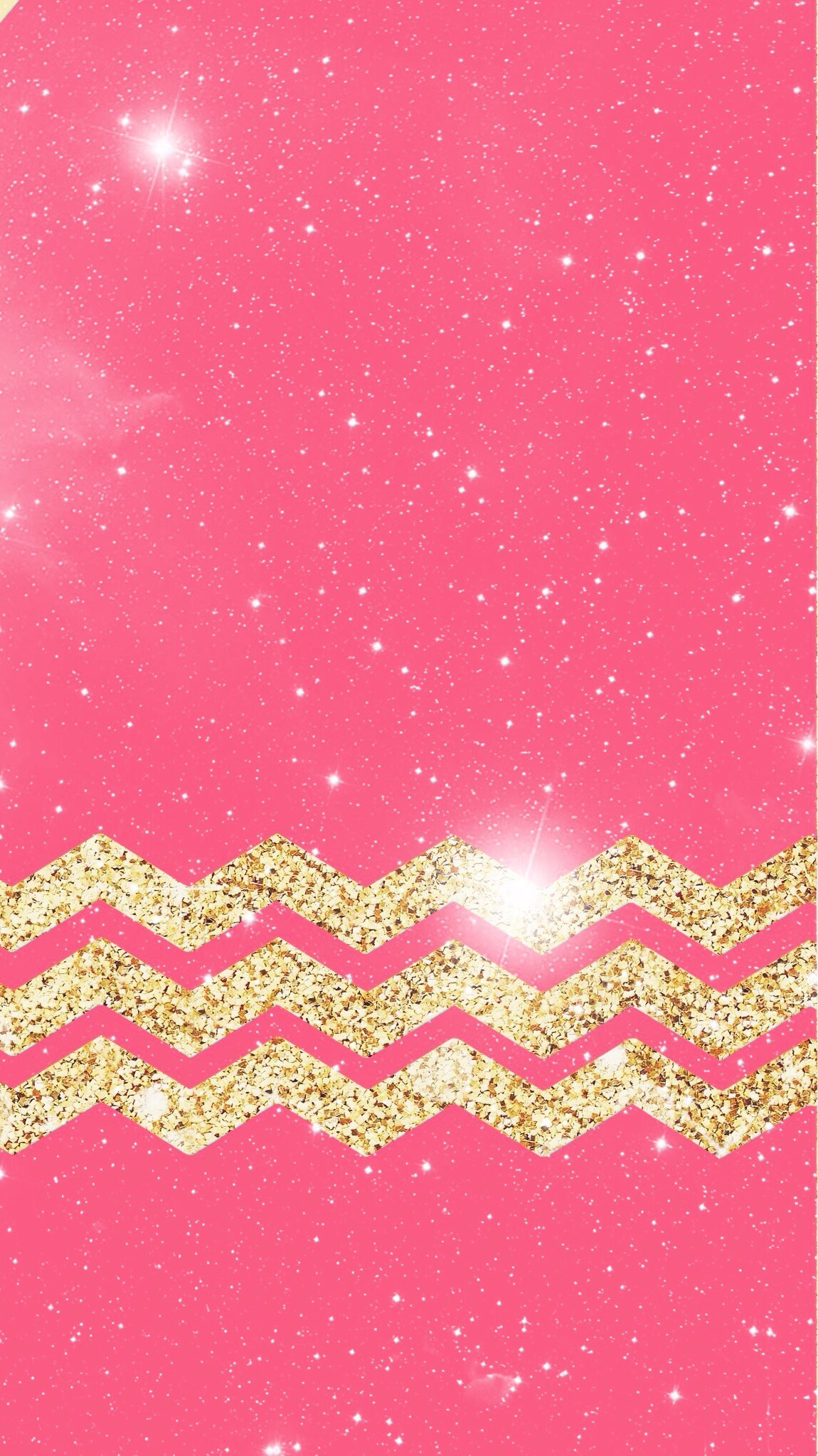 Pink and Gold background  Download free cool backgrounds