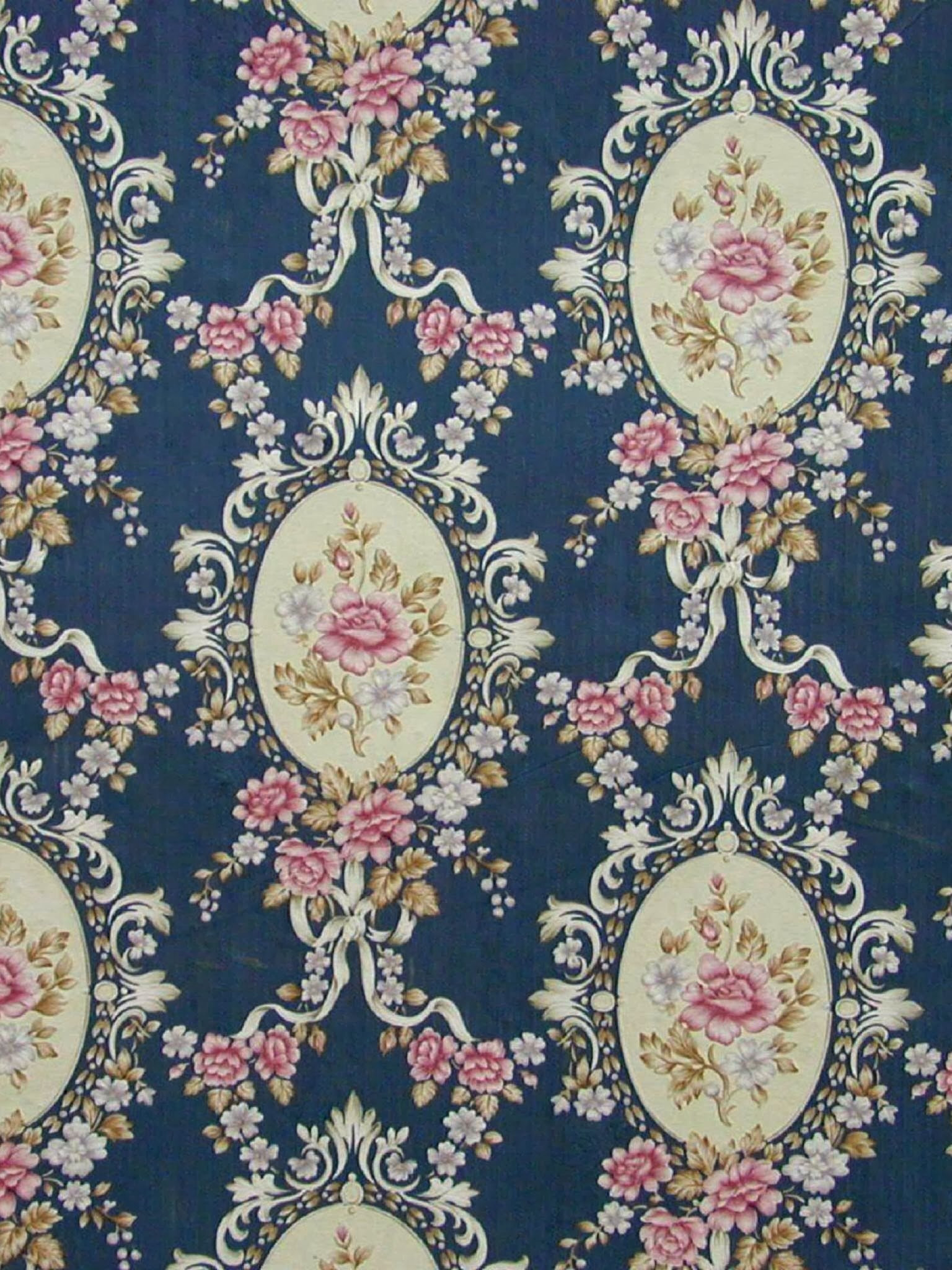 Polka Dot Wallpaper Iphone Pretty Vintage Backgrounds 183 ① Wallpapertag
