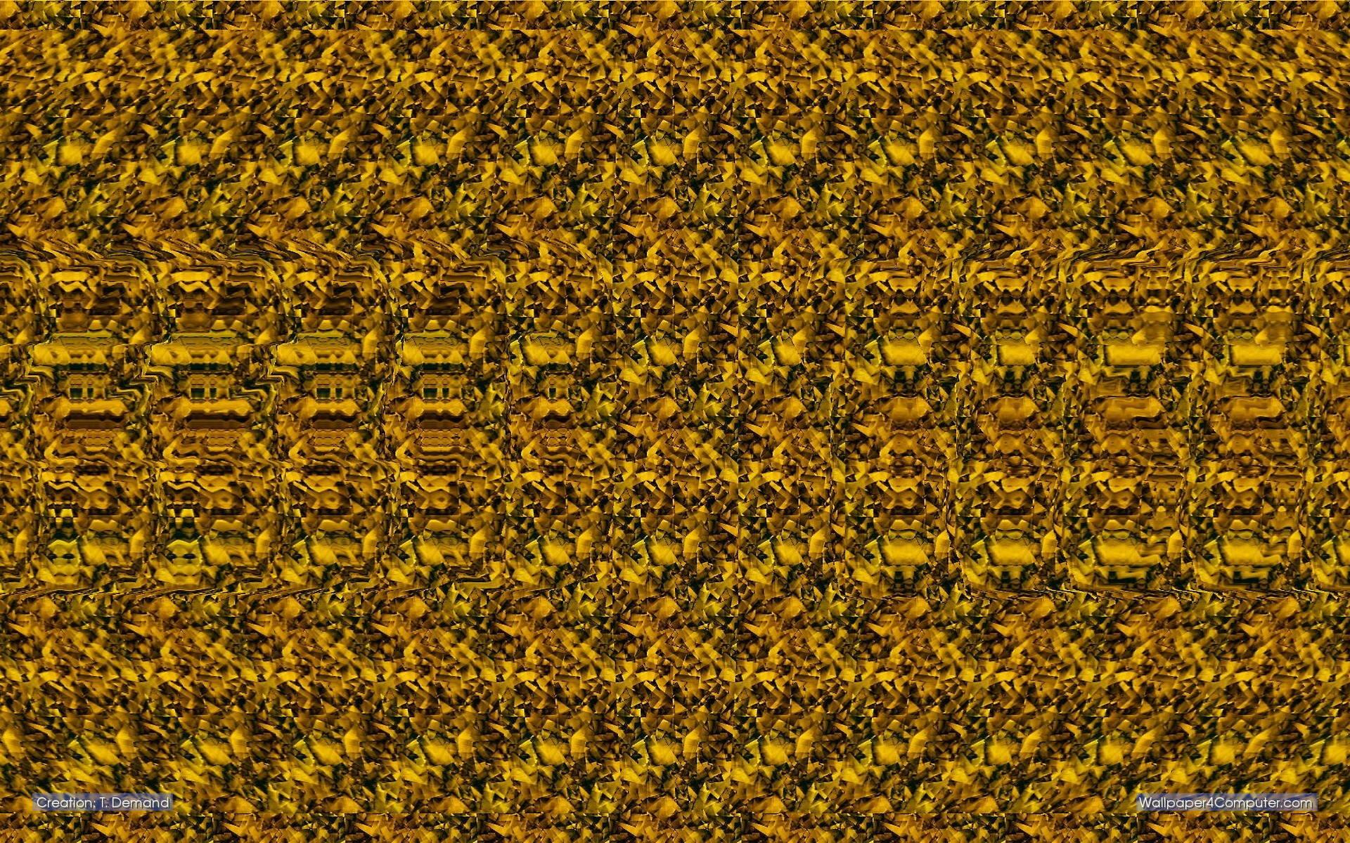 Download Gambar Wallpaper 3d Stereogram Wallpaper 183 ① Wallpapertag