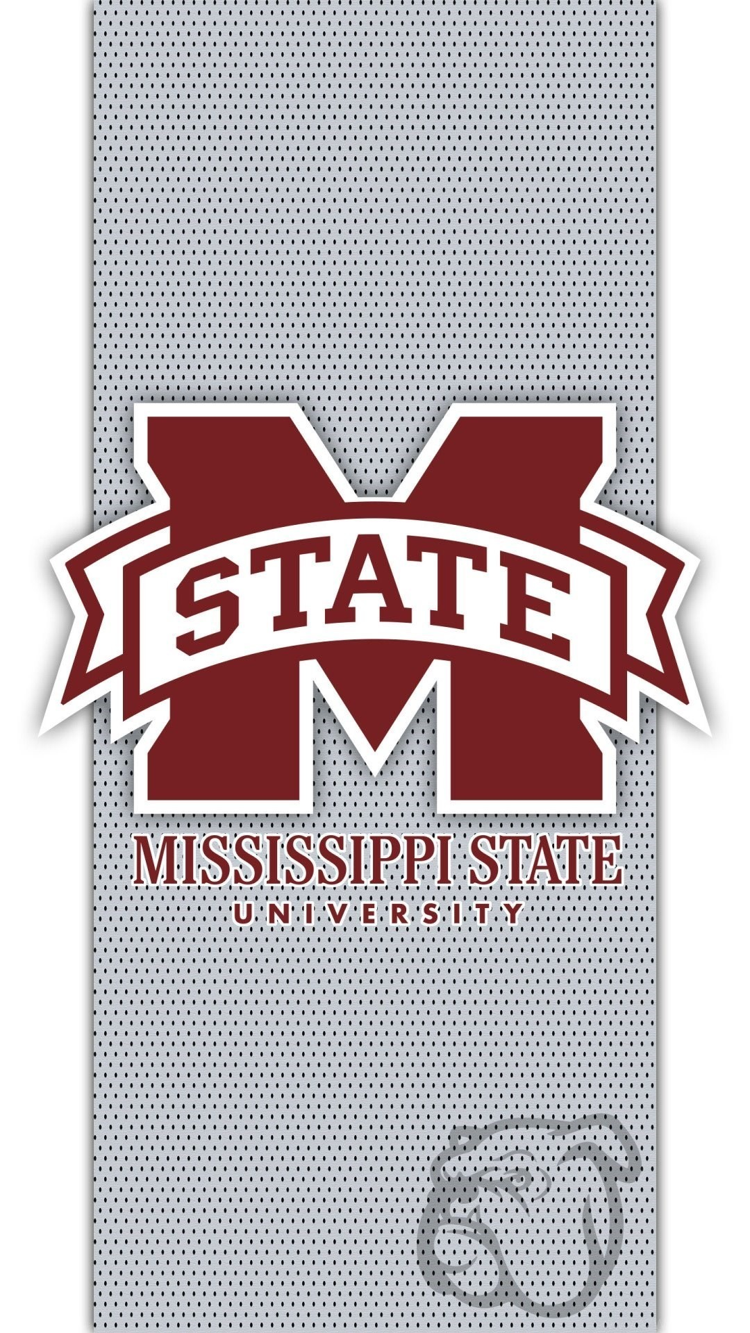 Alabama Football Iphone Wallpaper Mississippi State Wallpapers 183 ① Wallpapertag
