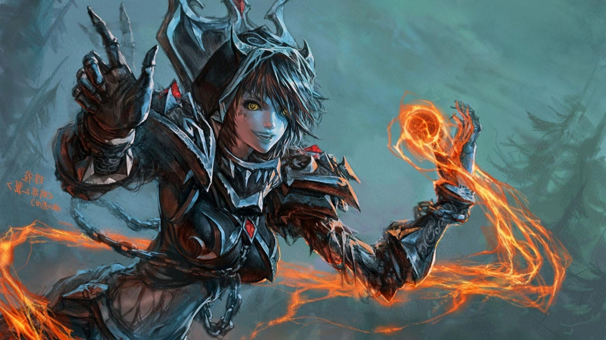 World Of Warcraft Wallpaper Hd ·① Download Free Awesome