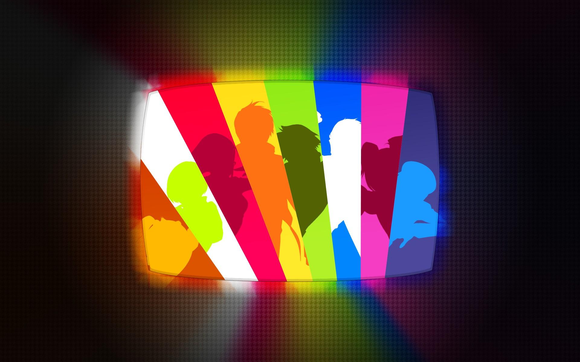 Minimalist Wallpaper Iphone X Persona Wallpaper 183 ① Download Free Stunning Hd Wallpapers