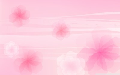 Pink background Tumblr ·① Download free amazing HD backgrounds for desktop computers and smartphones in any resolution: desktop Android iPhone iPad 1920x1080 480x800 720x1280 1920x1200 etc WallpaperTag