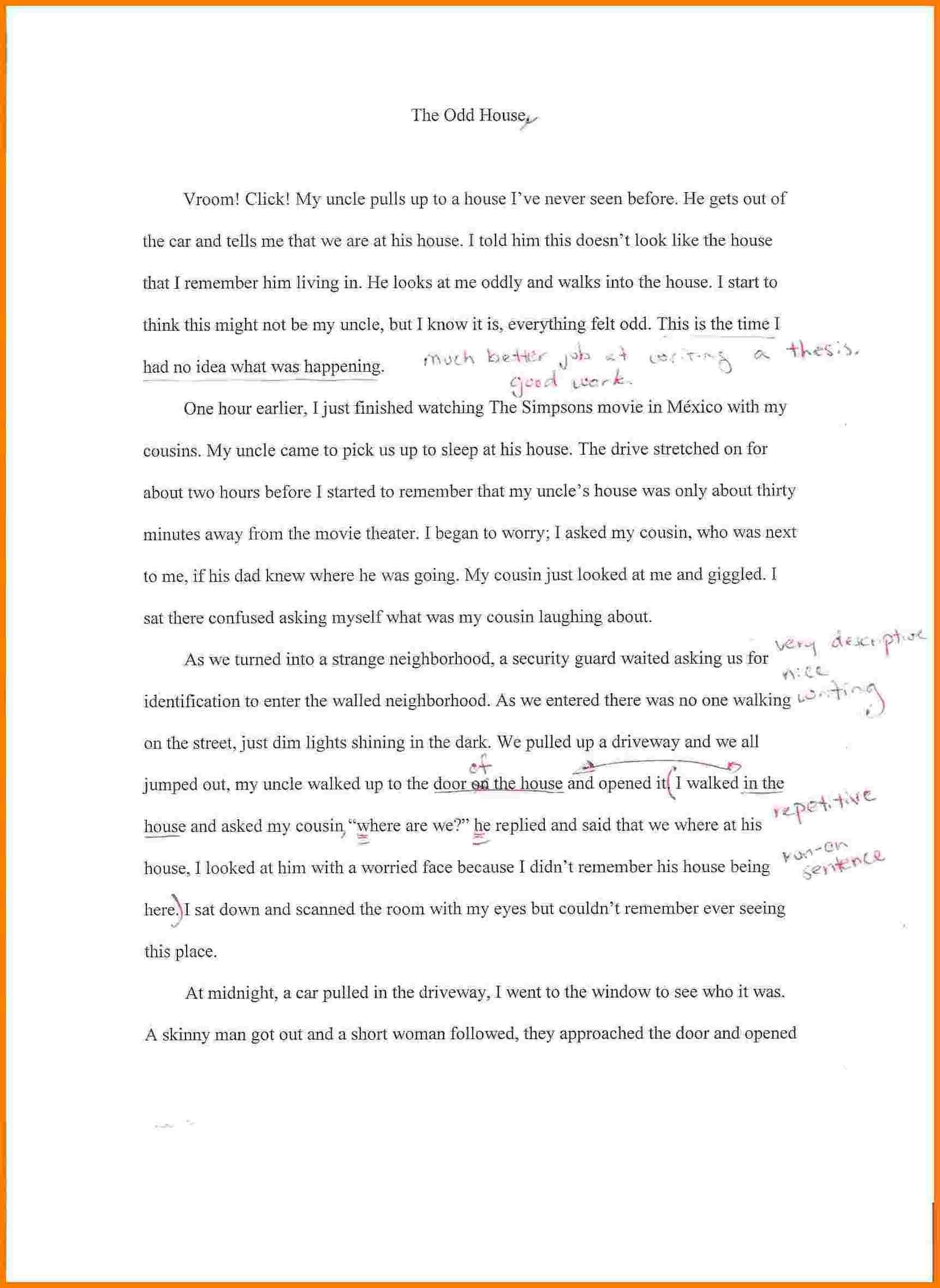 Essays About Family Sacrifice Essays Family Family History Essay