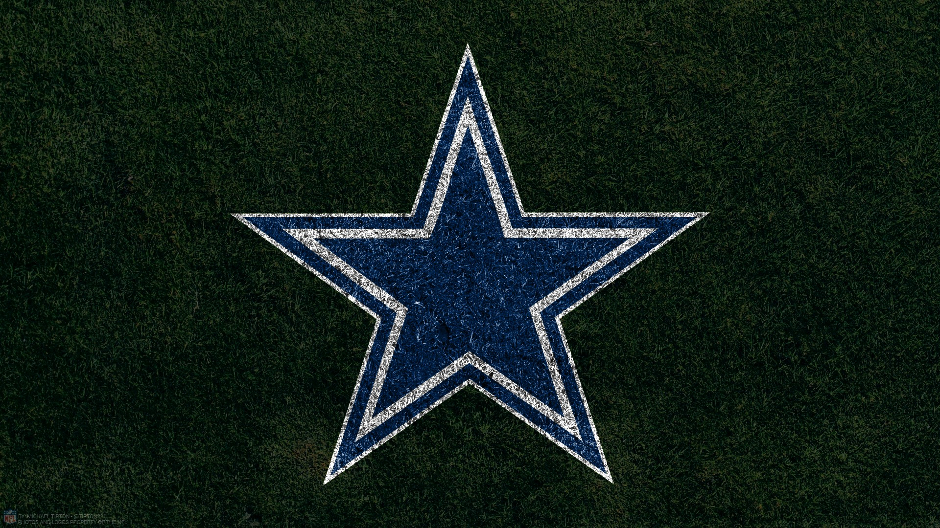 10a447e9d Amazing Dallas Cowboys Dark By Jakeroot On Deviantart - Listitdallas