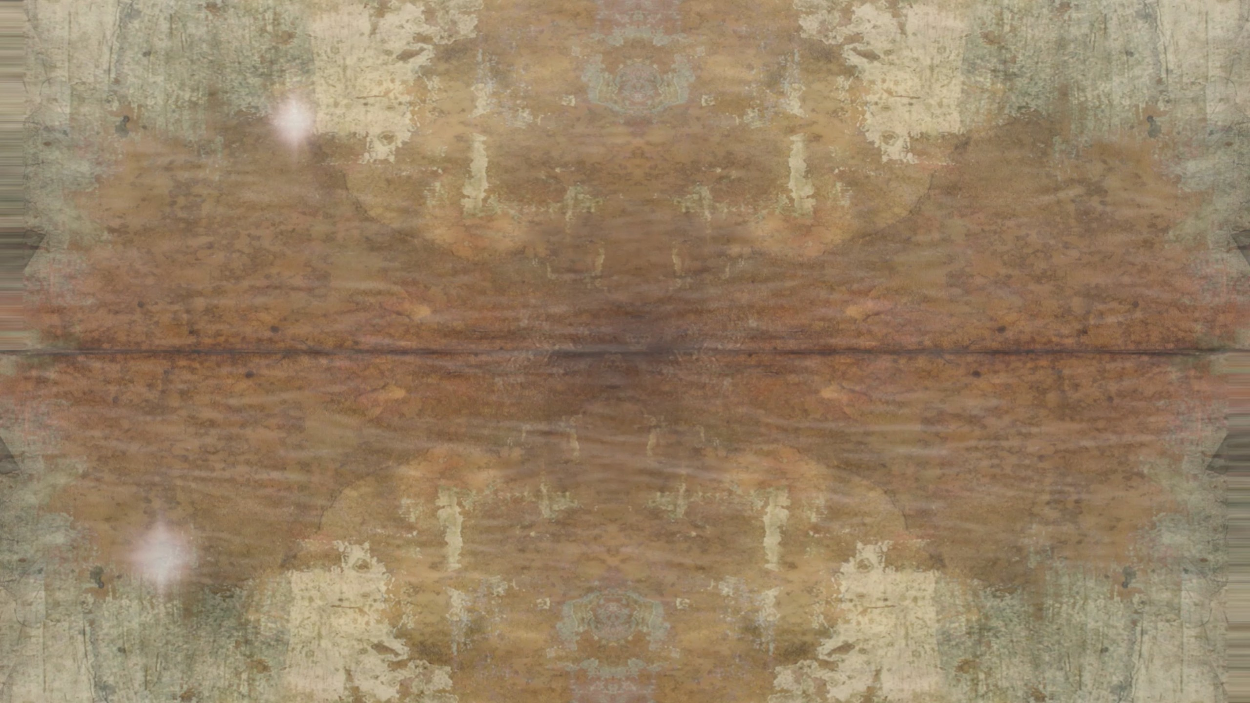 Brown Wallpaper Iphone X 33 Easter Worship Backgrounds 183 ① Download Free Beautiful