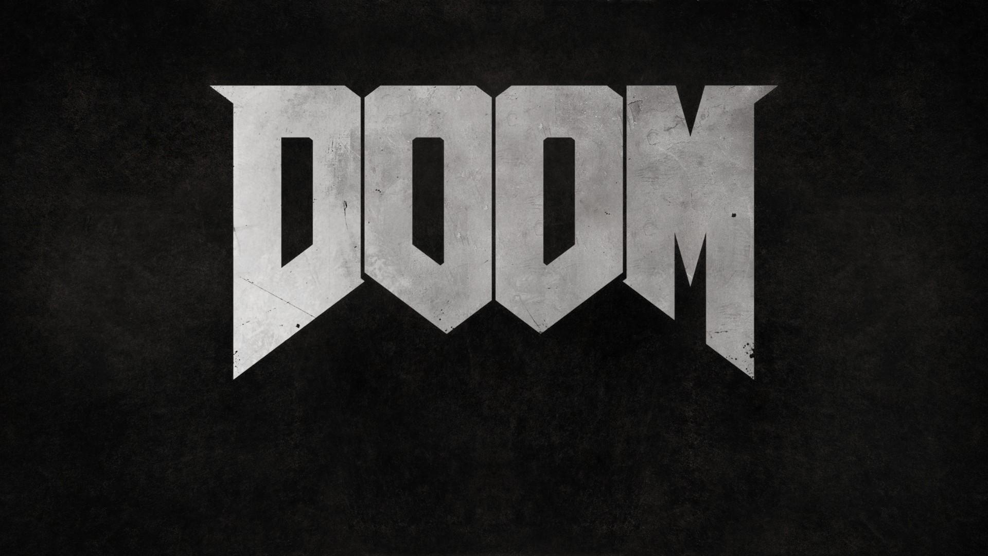 Doom Iphone Wallpaper Doom Wallpaper 1920x1080 183 ① Download Free Full Hd