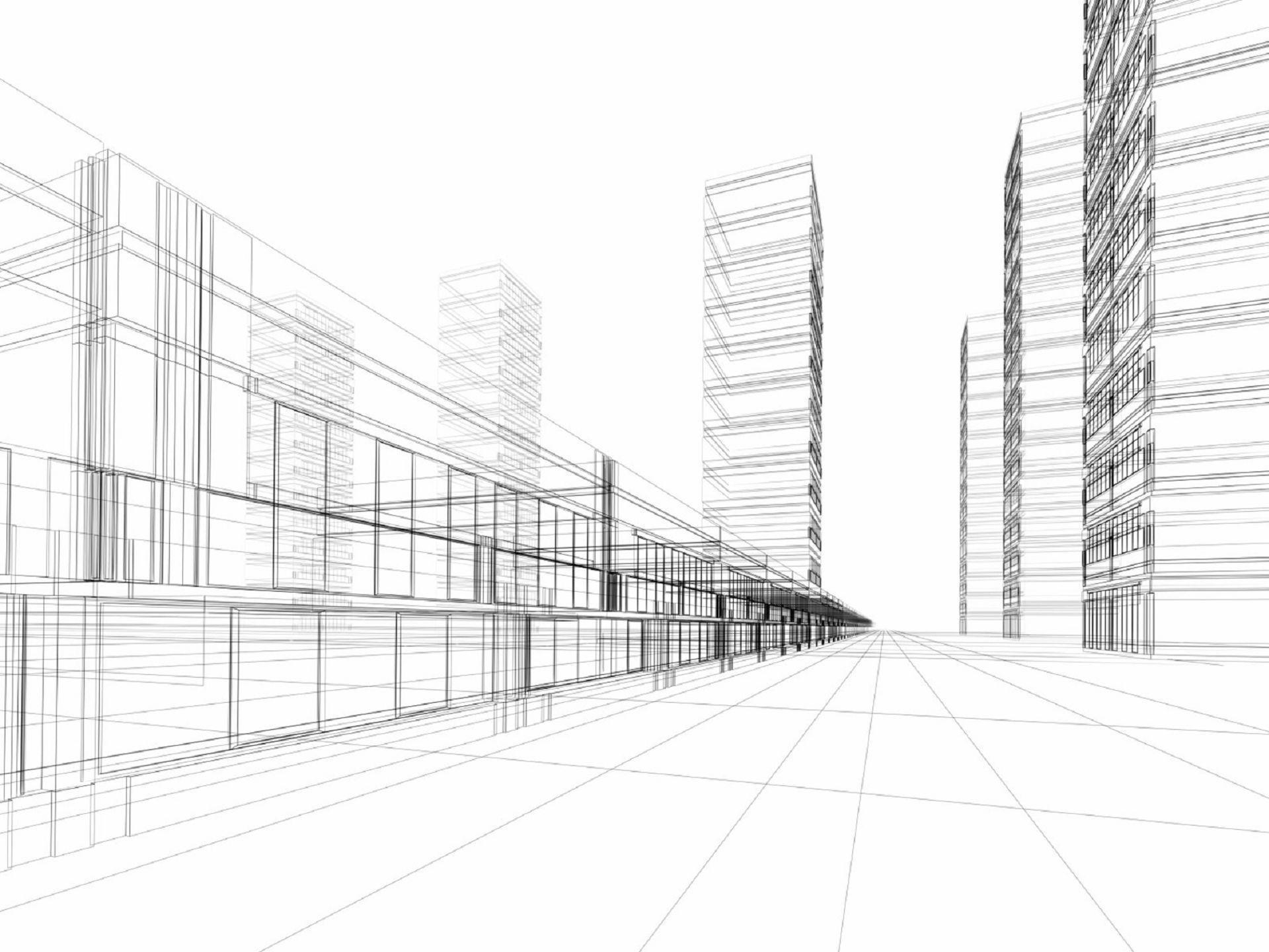 Construction Wallpapers ·① WallpaperTag