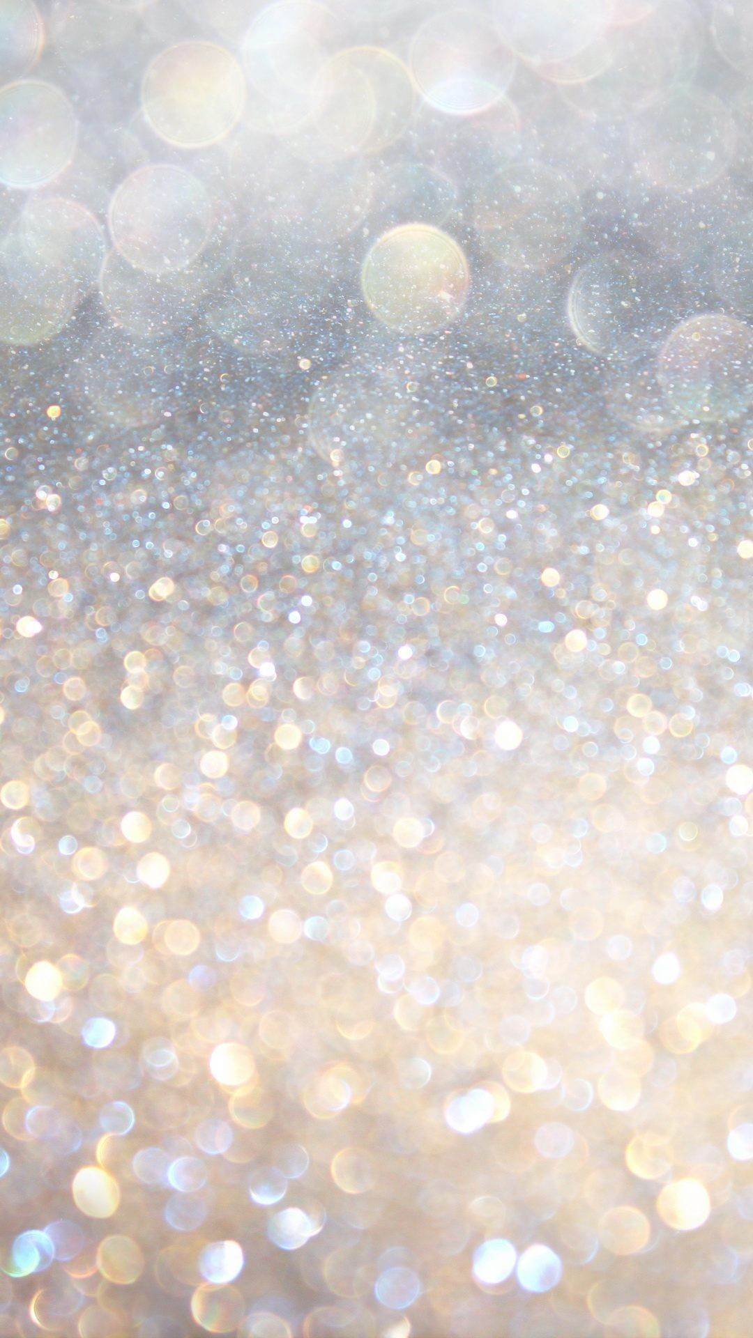 Top Websites For Iphone X Wallpaper White Glitter Background 183 ① Download Free Hd Backgrounds
