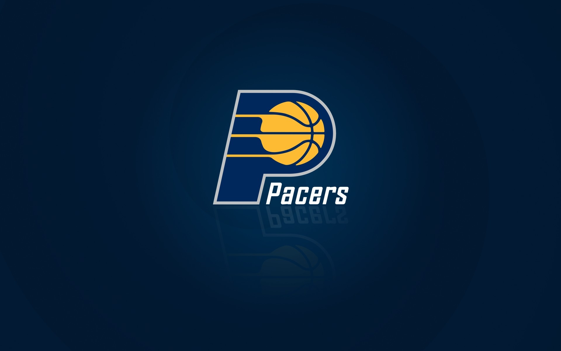 Nba Players Iphone Wallpaper Indiana Pacers Wallpapers 183 ① Wallpapertag
