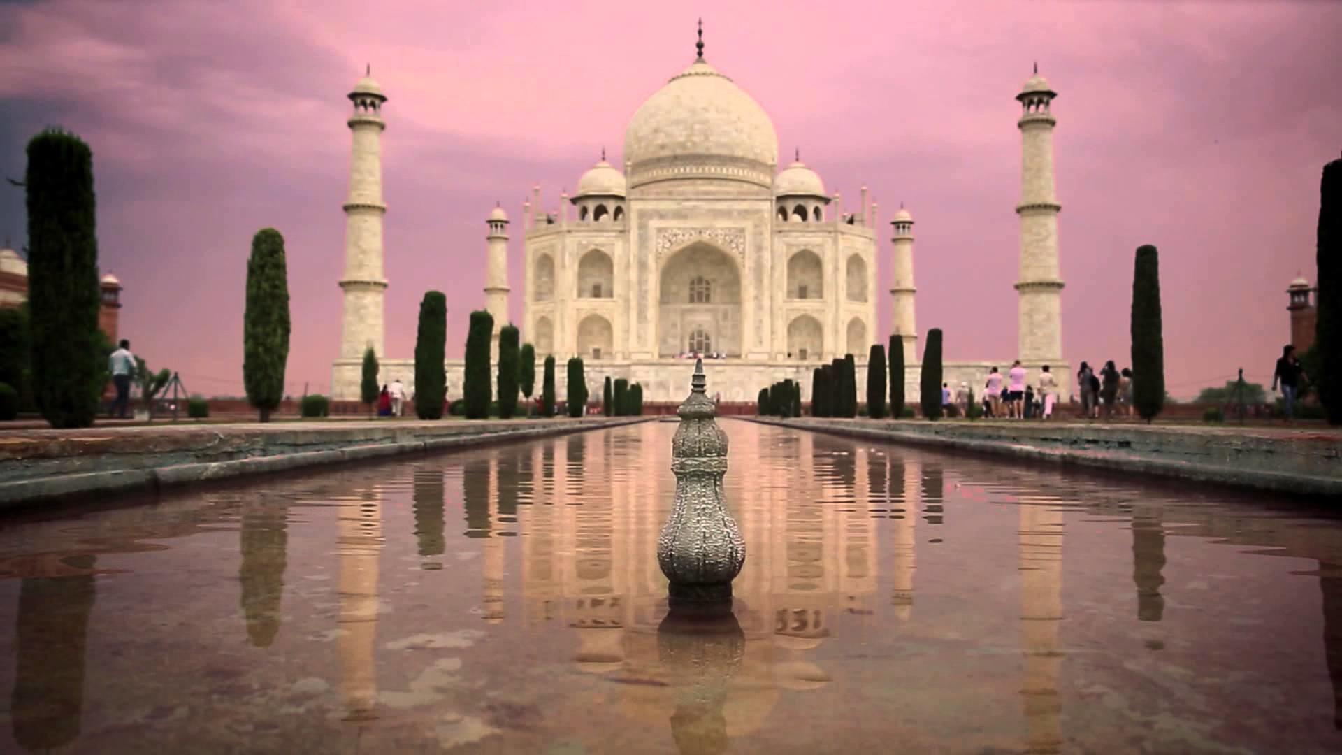 Taj Mahal Hd Wallpaper For Laptop Taj Mahal Wallpaper 183 ① Wallpapertag
