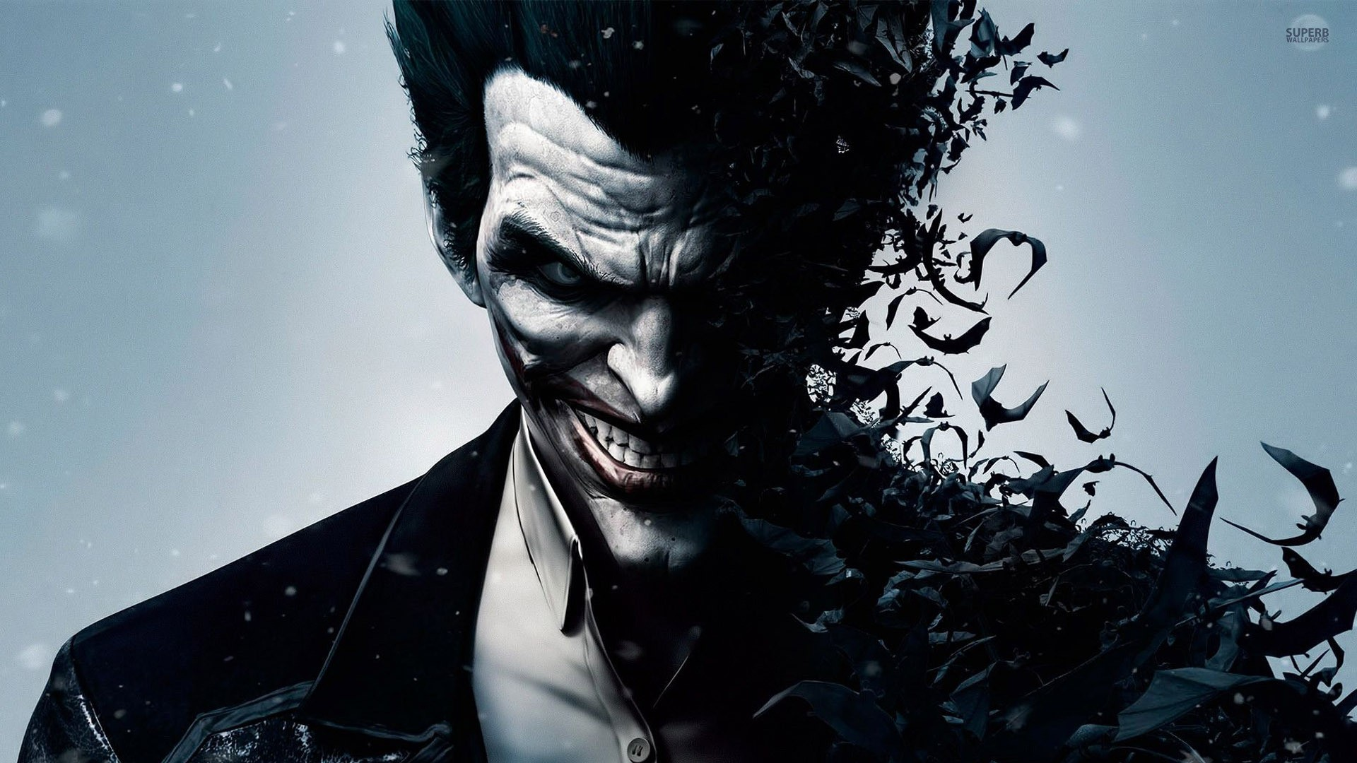 joker background ·① download free awesome full hd backgrounds for