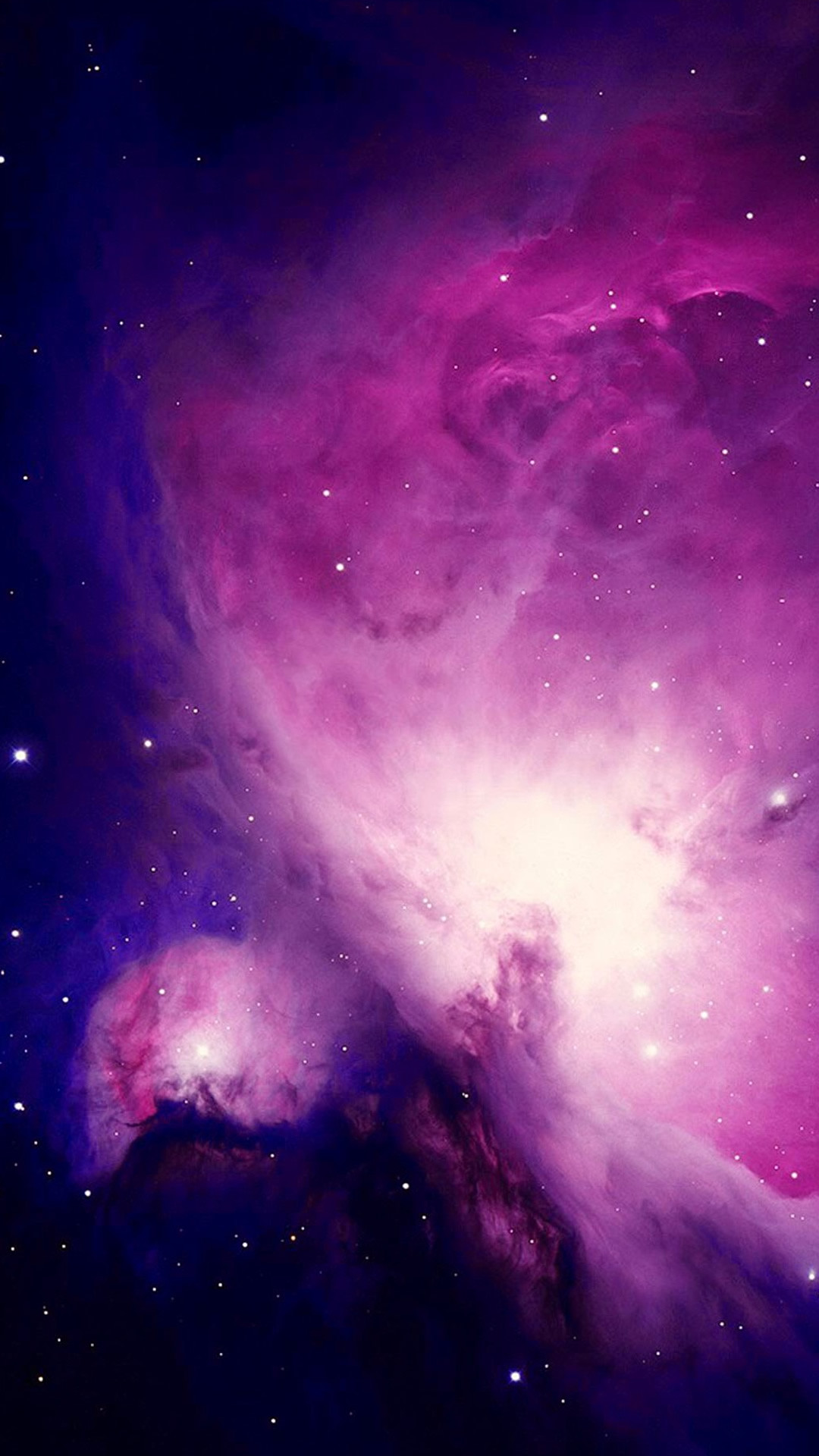 Zedge Full Hd Wallpaper Pink Stars Wallpapers For Mobile 183 ① Wallpapertag