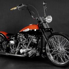Harley Davidson Video Acura Integra Stereo Wiring Diagram Wallpapers ①