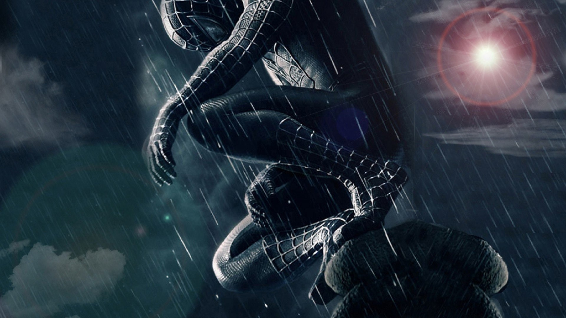 Spiderman Wallpaper HD Download Free HD Wallpapers For