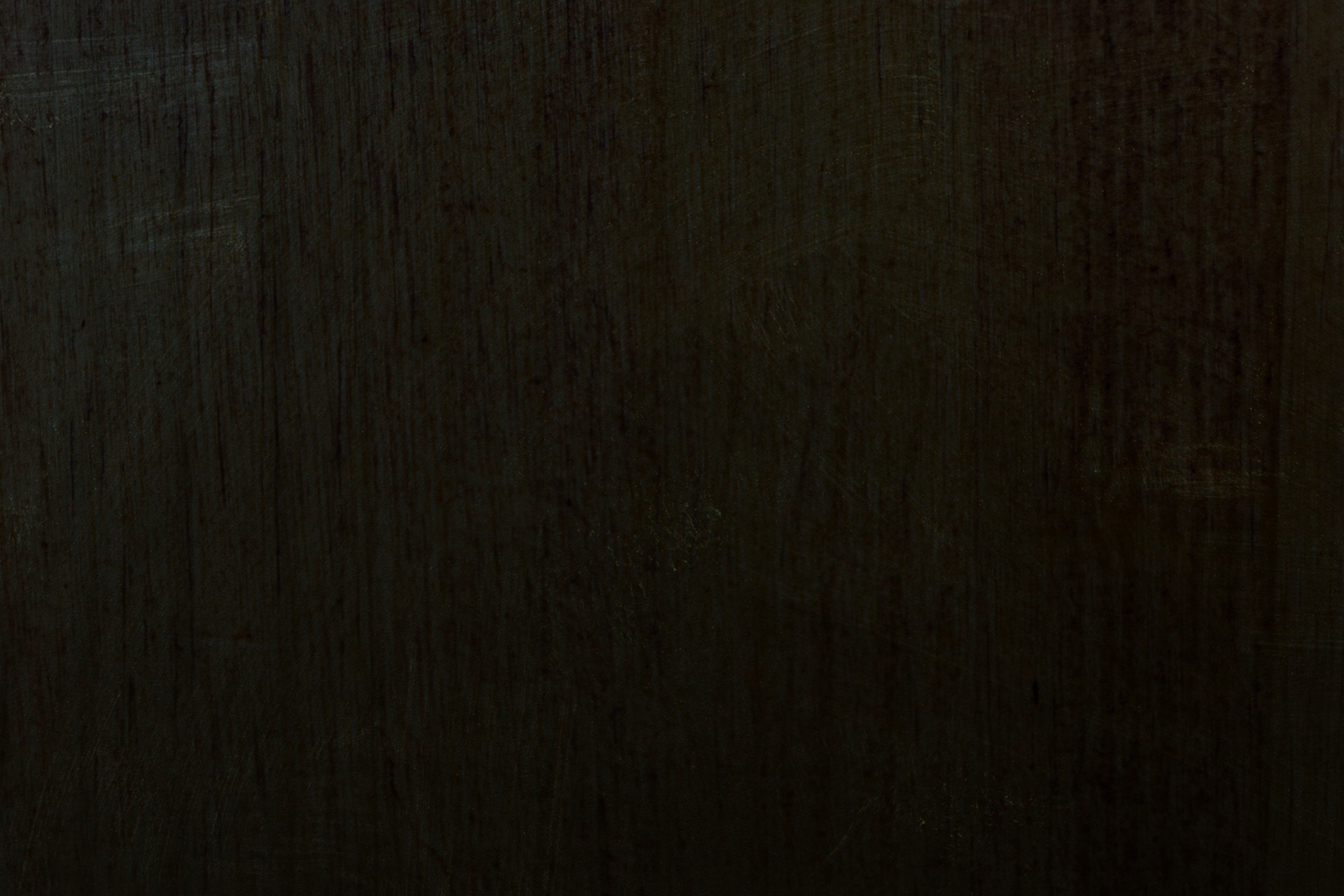 Black Wood Grain Wallpaper Wood Grain Background 183 ① Download Free Awesome High