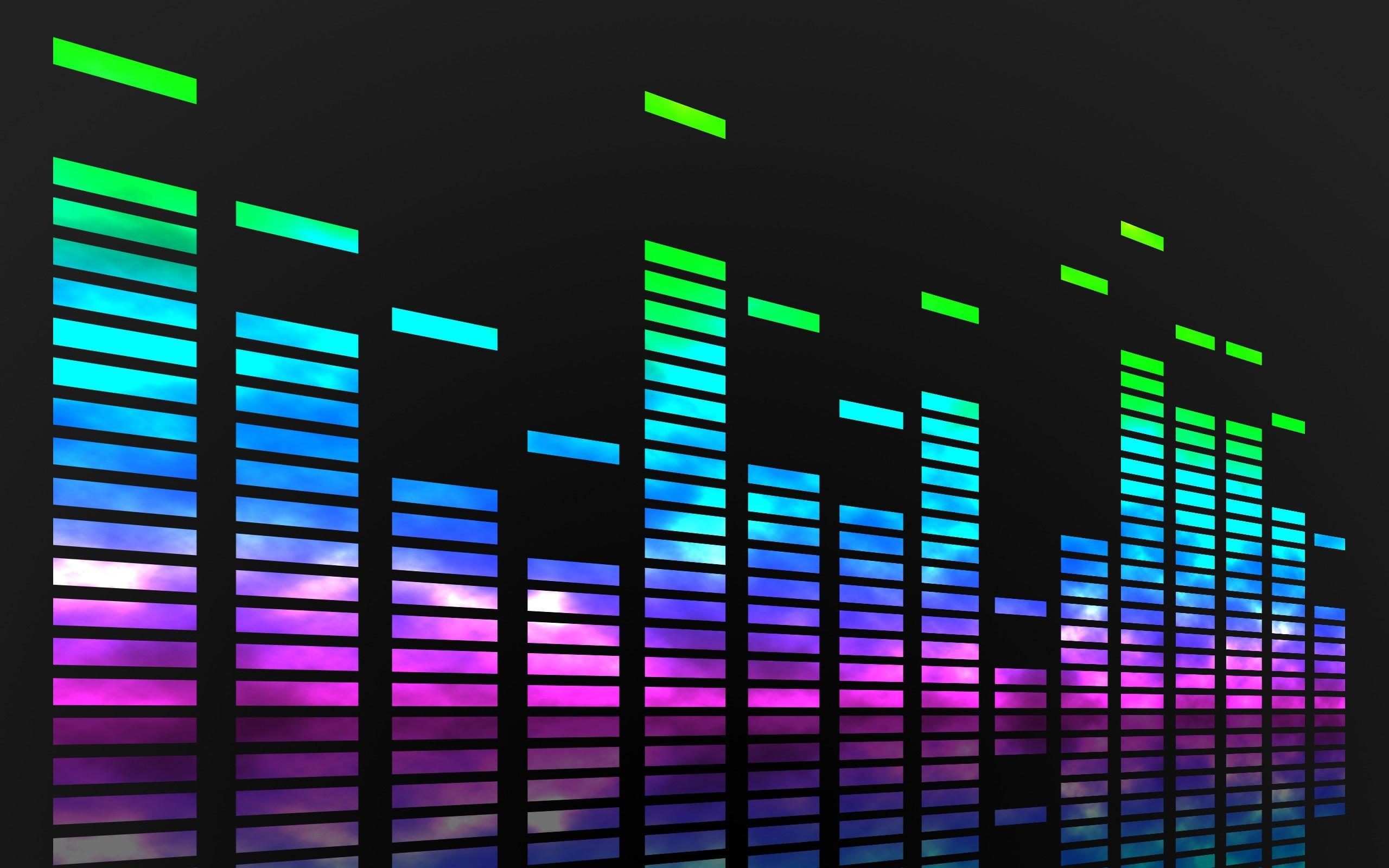 Guitar Girl Wallpaper Iphone Electronic Music Wallpapers 183 ① Wallpapertag