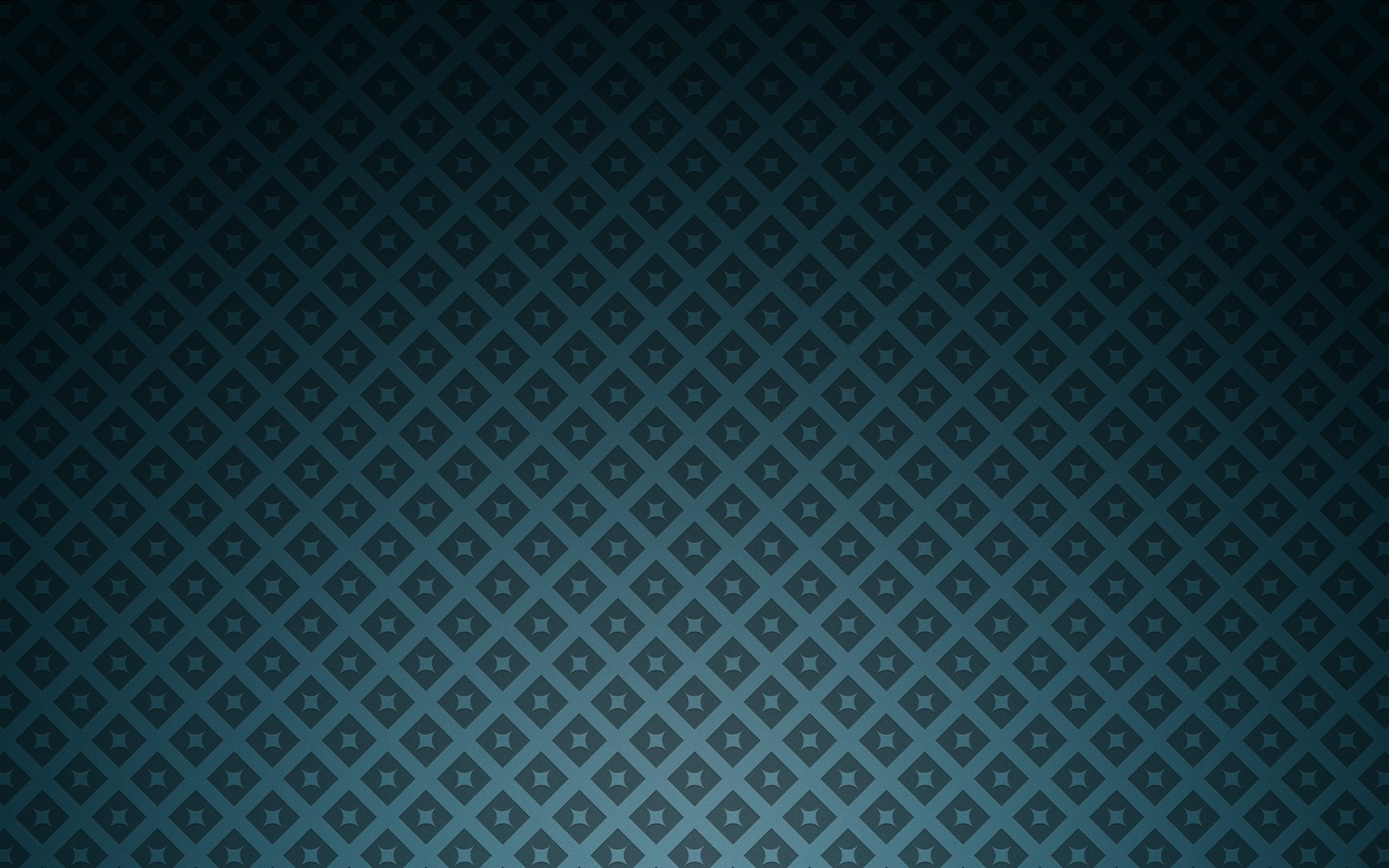 Cute Shelf Wallpaper For Ipad Polka Dot Wallpaper 183 ① Download Free Cool High Resolution