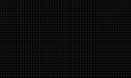 49+ Aesthetic Tumblr backgrounds Black ·① Download free cool HD backgrounds for desktop computers and smartphones in any resolution: desktop Android iPhone iPad 1920x1080 1366x768 360x640 1024x768 etc WallpaperTag