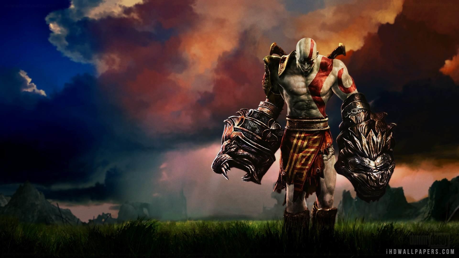 Pubg 1440p Wallpaper Kratos Hd Wallpaper 183 ① Wallpapertag