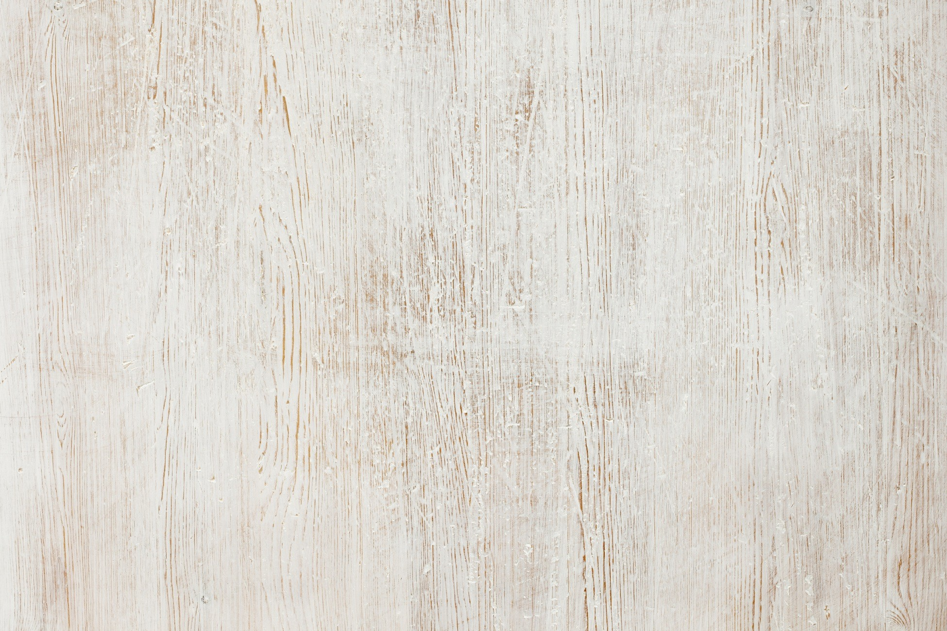 White Wood background  Download free beautiful High