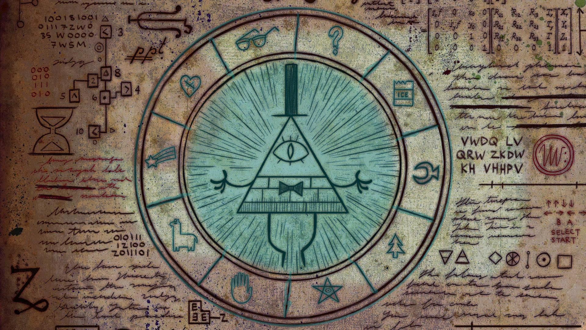 Gravity Falls Bill Wallpaper Iphone Bill Cipher Wallpaper 183 ① Download Free Awesome Full Hd
