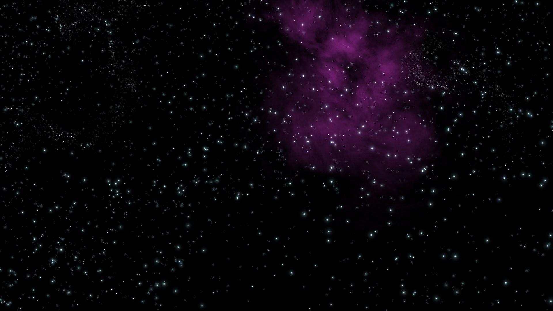 Background Tumblr Stars Hd