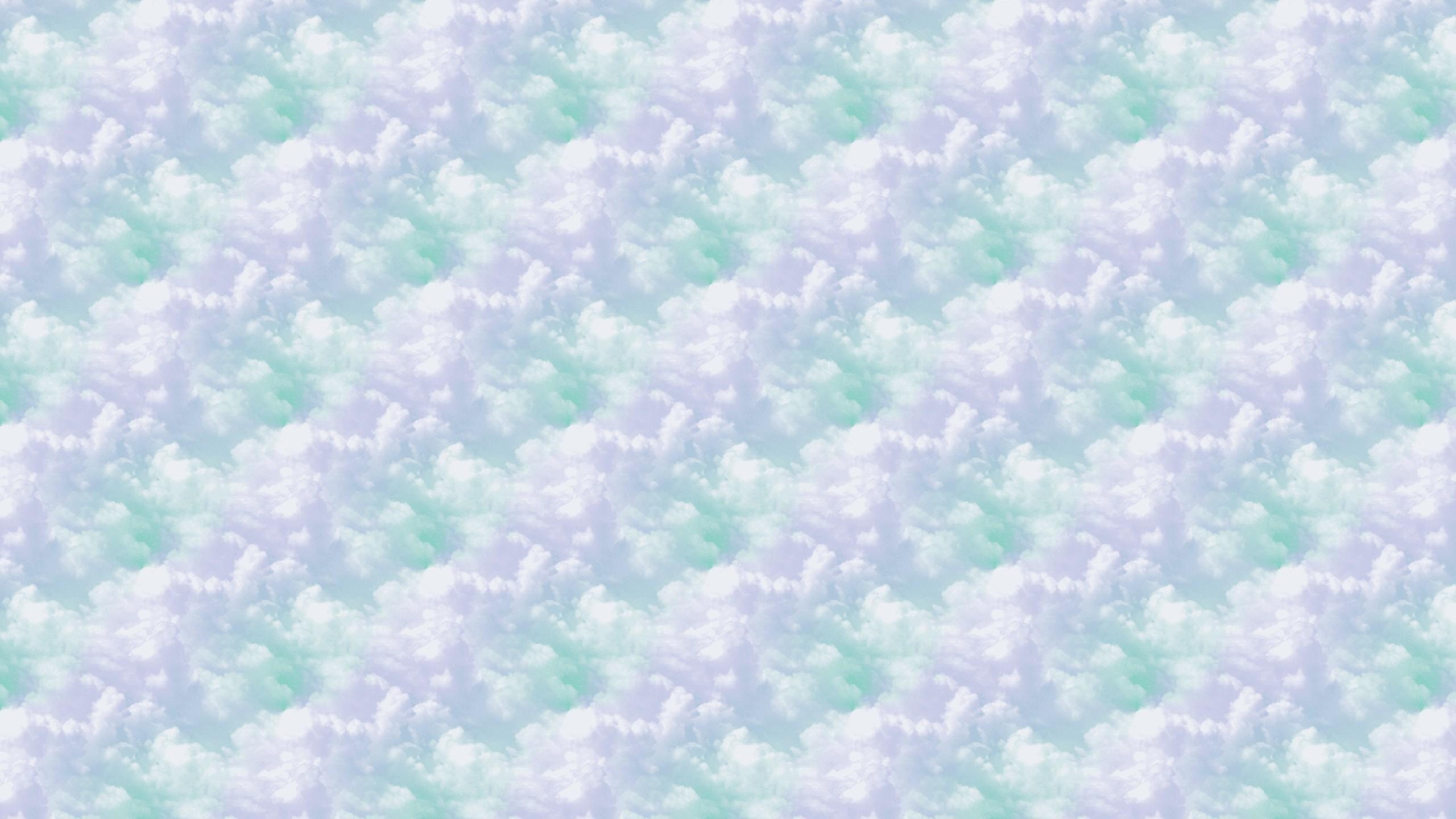 2560 Wallpaper 1440 Aesthetic X Tumblr