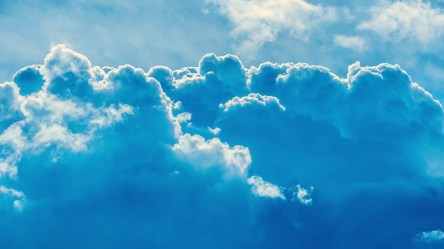 epic background 4k sky clouds videoblocks uhd timelapse footage storm wallpapertag