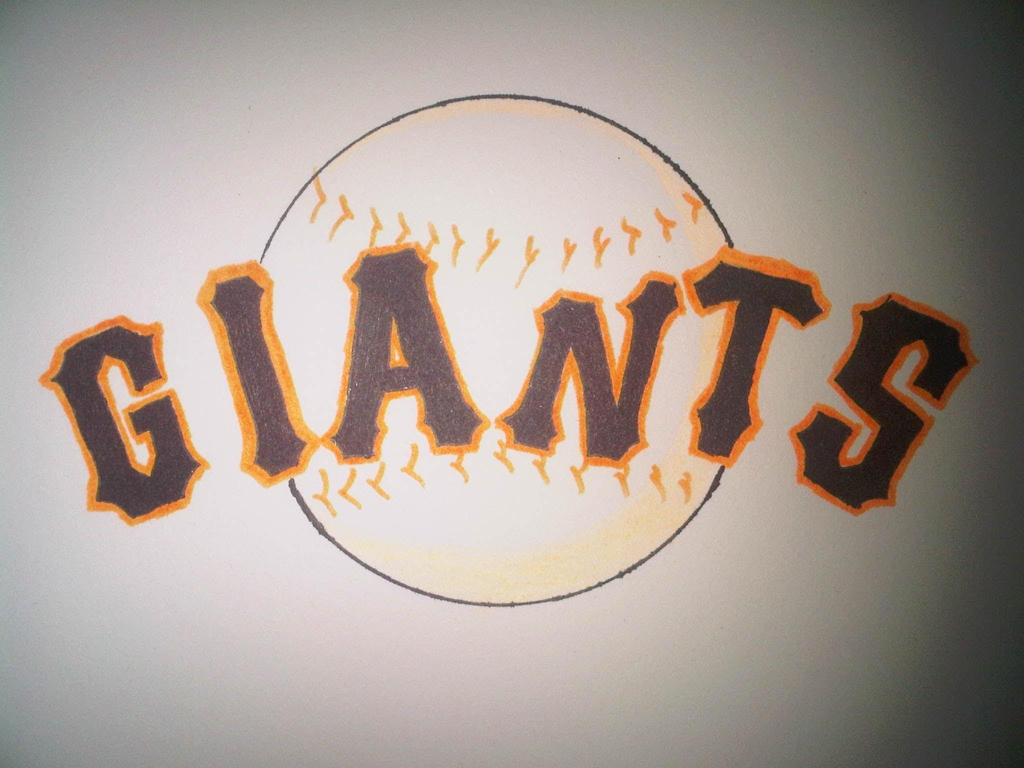 Brewers Wallpaper Iphone San Francisco Giants Logo Wallpapers 183 ① Wallpapertag