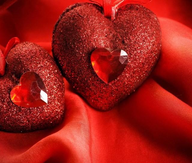 X Beautiful Heart Hd Wallpapers Hd Wallpapers Inn