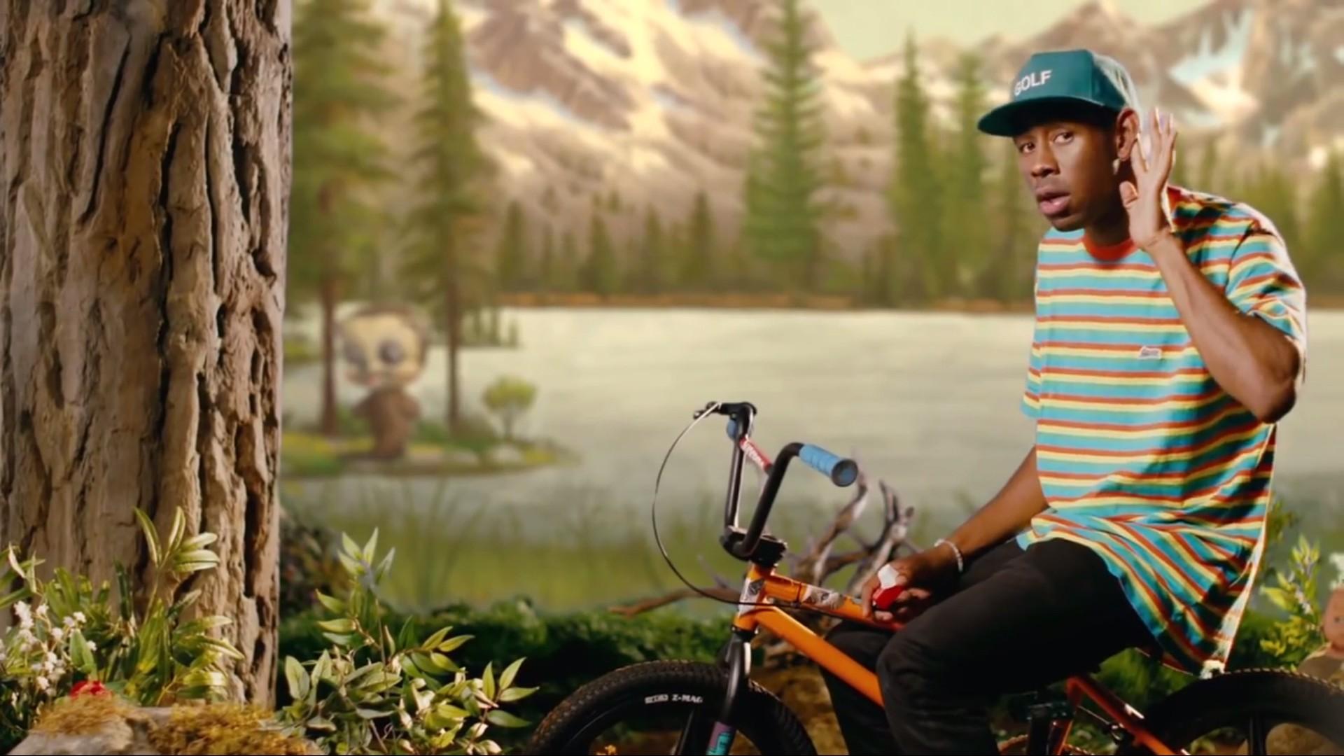 Golf Wang Wallpaper Iphone Tyler The Creator Wallpaper 183 ① Download Free Beautiful Hd