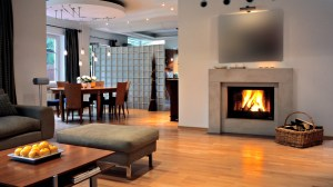 fireplace living interior table desktop laminate windows wallpapers resolution iphone