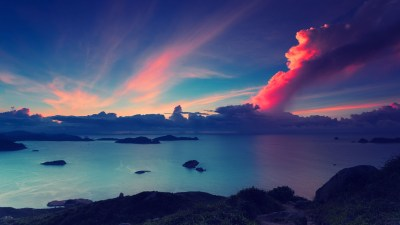 Calming wallpaper ·① Download free amazing full HD ...