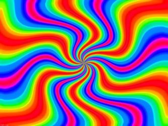 cool wallpapers rainbow resolution backgrounds rainbows amazing hd stunning wallpapertag 1440 1920 hintergrund