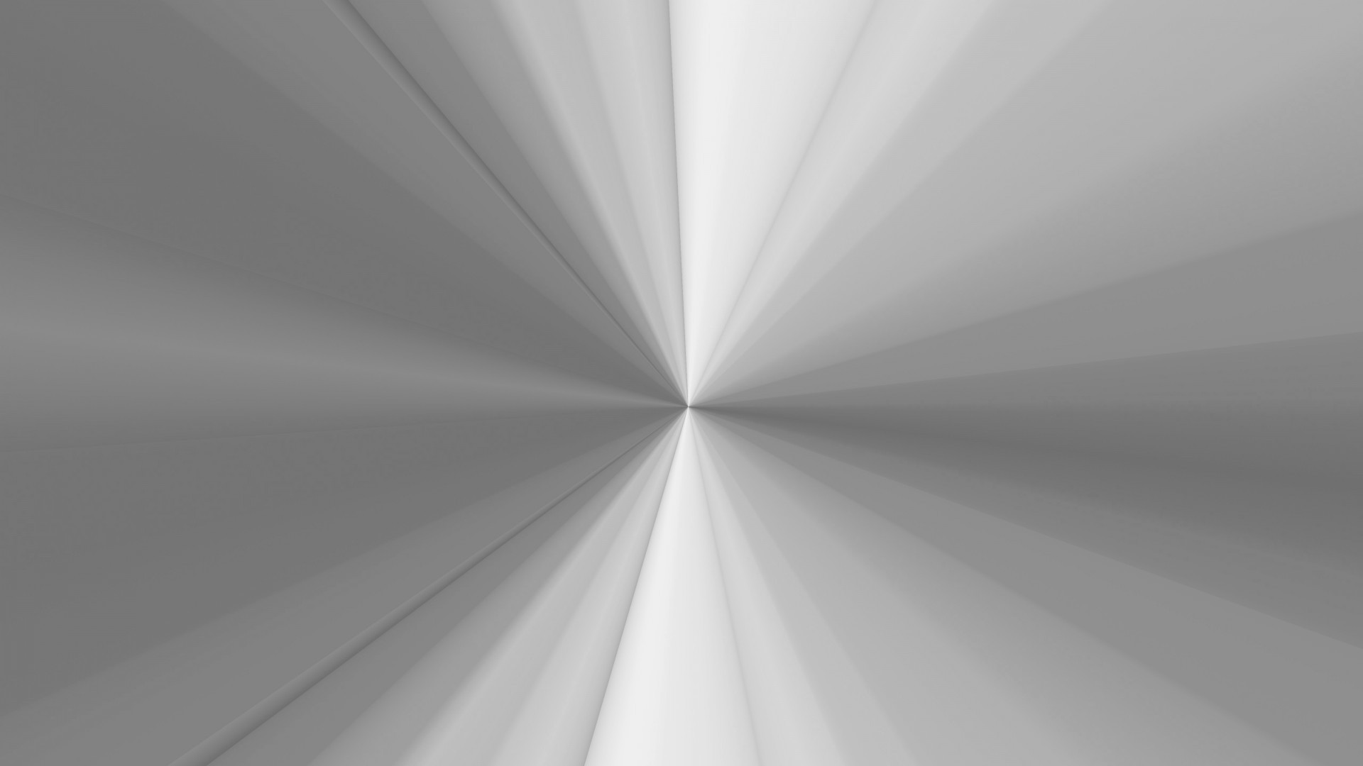 Iphone X Wallpaper Size Overlay Gray Background 183 ① Download Free Awesome Hd Wallpapers For