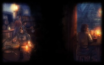 medieval tavern backgrounds background wallpapers wars steam kingdom fandom wiki trading wikia powered cards wallpapertag