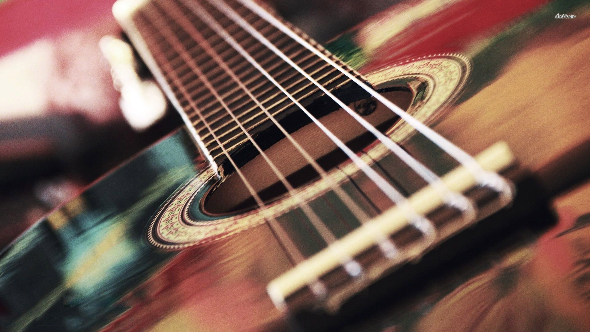 acoustic guitar wallpaper ·① download free awesome full hd