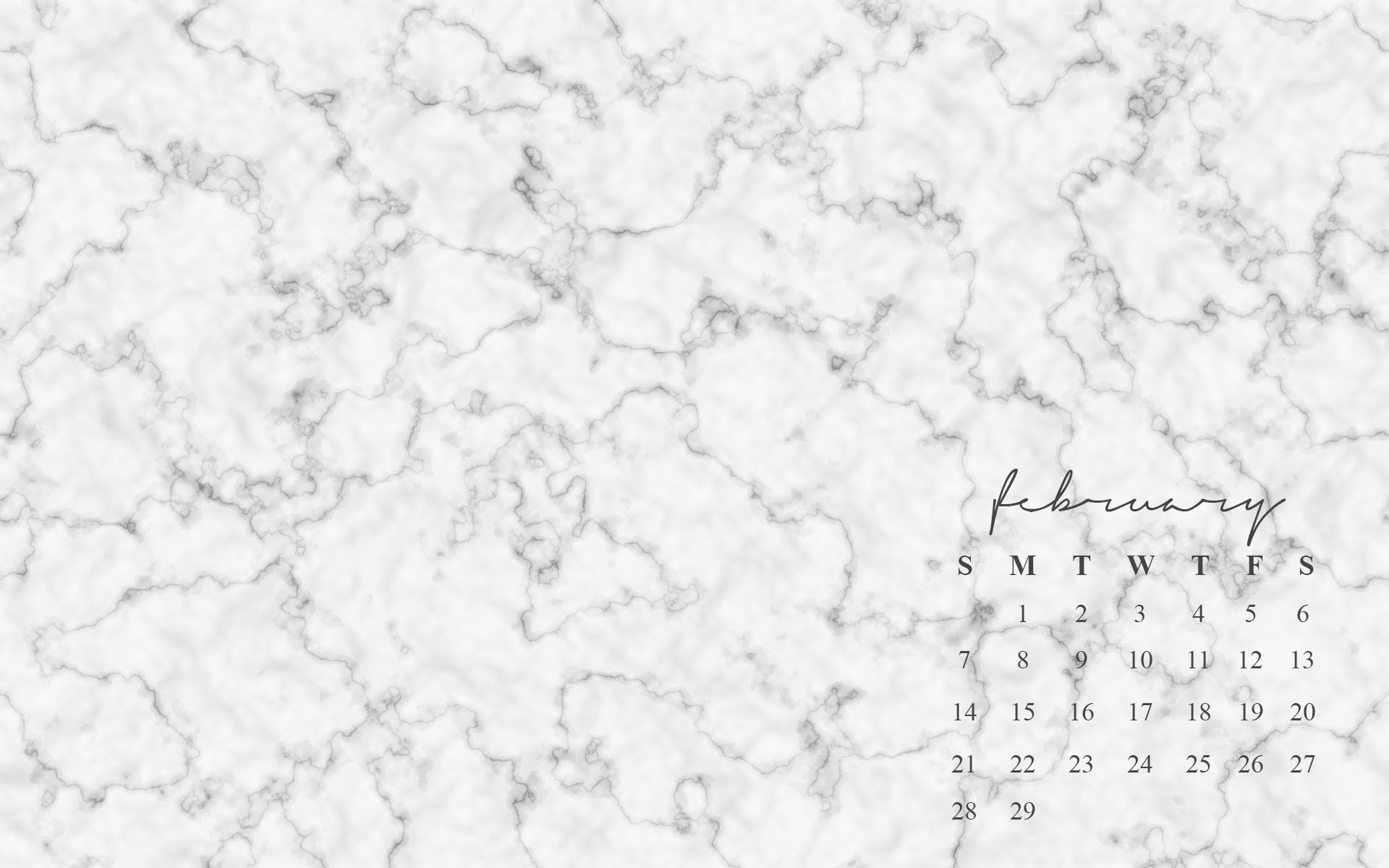 Marble wallpaper ·① Download free awesome full HD