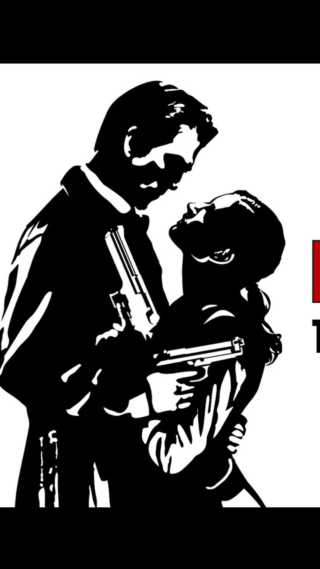 Max Payne 2 The Fall Of Max Payne Wallpaper Max Payne 2 Wallpaper 183 ① Wallpapertag