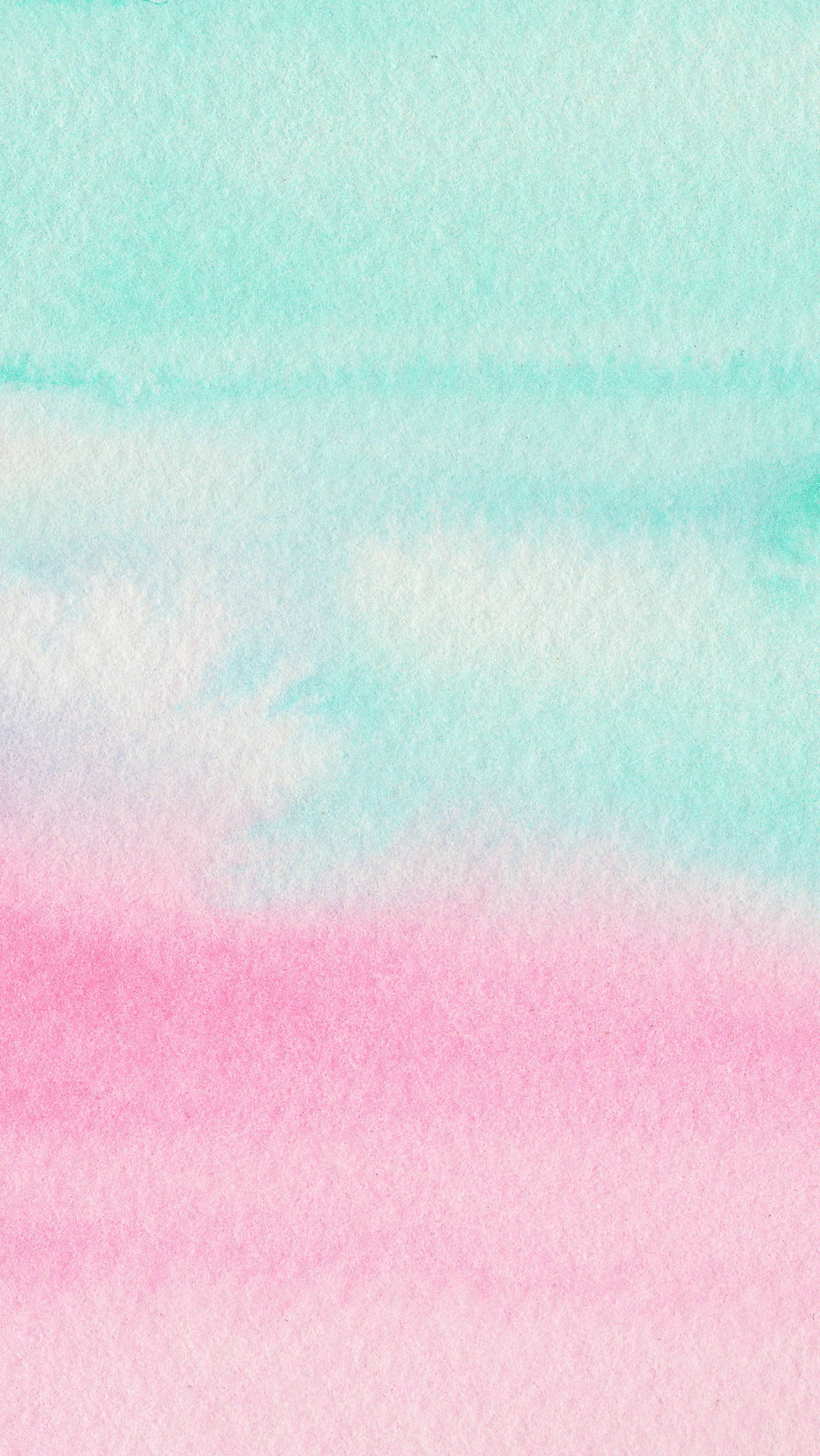 Akame Ga Kill Akame Cute Wallpaper Soft Pink Wallpaper 183 ① Wallpapertag