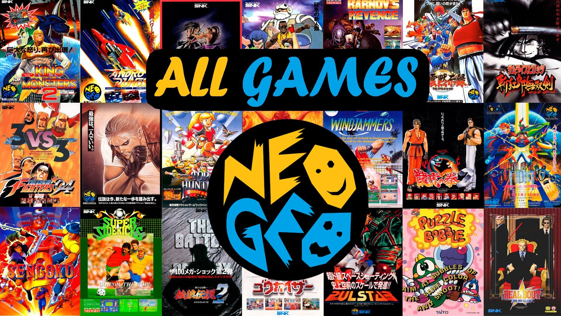 Ps3 Animated Wallpaper Neo Geo Wallpapers 183 ① Wallpapertag