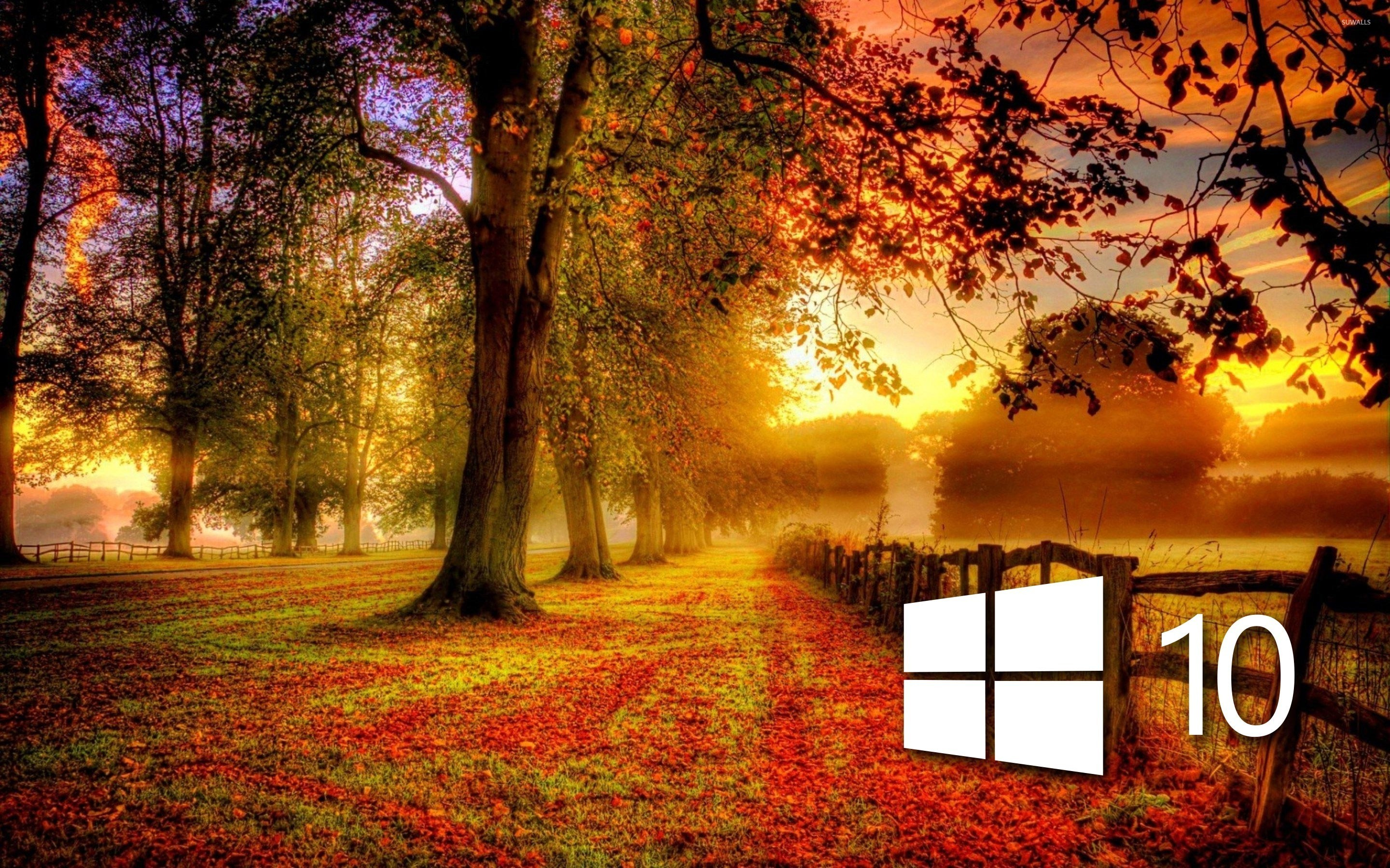 Fall Desktop Wallpaper 2500x1600 Farewell Backgrounds 183 ① Wallpapertag