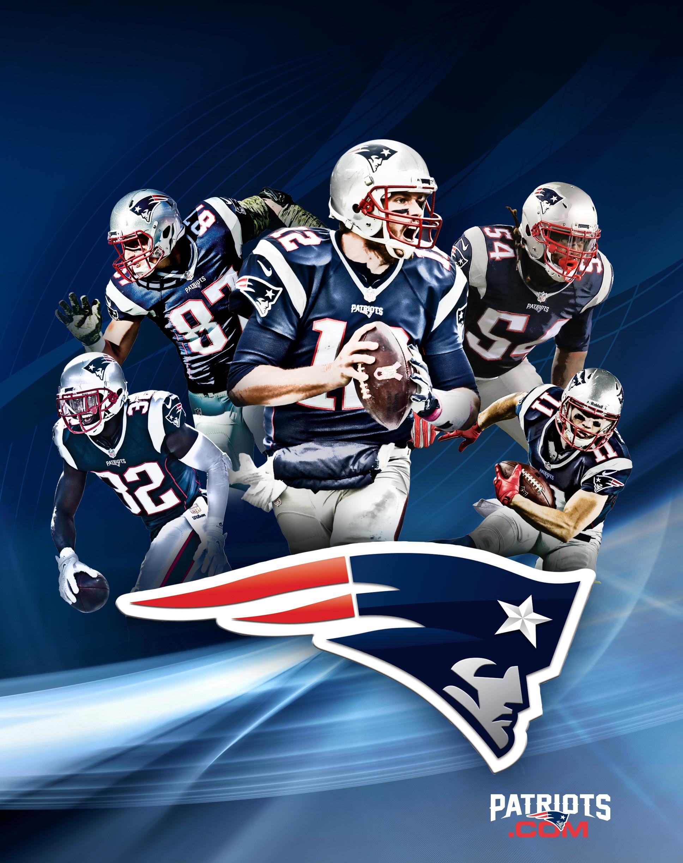 Tom Brady Iphone X Wallpaper Nfl Teams Wallpaper 183 ① Wallpapertag