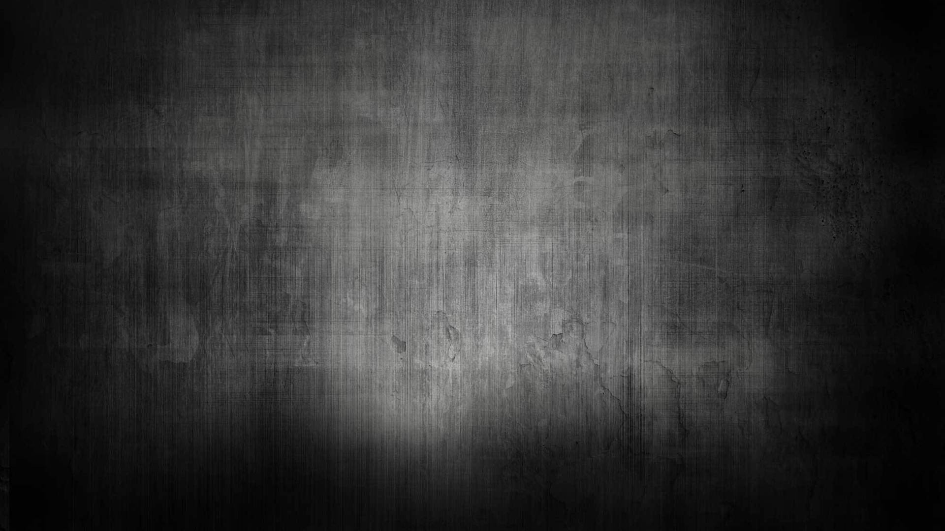 Vertical Full Hd Wallpapers Background Textures 183 ① Download Free High Resolution