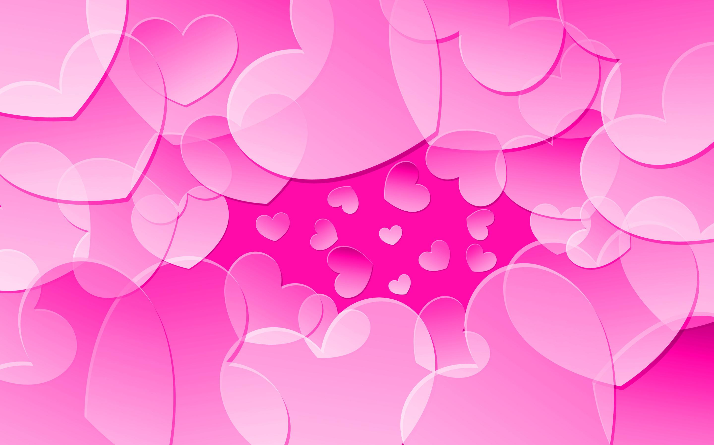 Iphone X Stock Wallpaper Zip Pink Heart Backgrounds 183 ① Wallpapertag