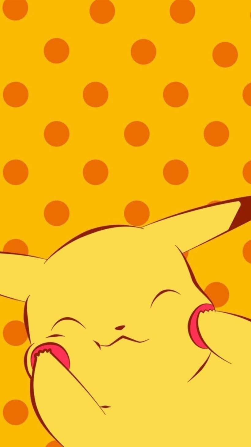 pikachu wallpapers for android phone bedwalls co